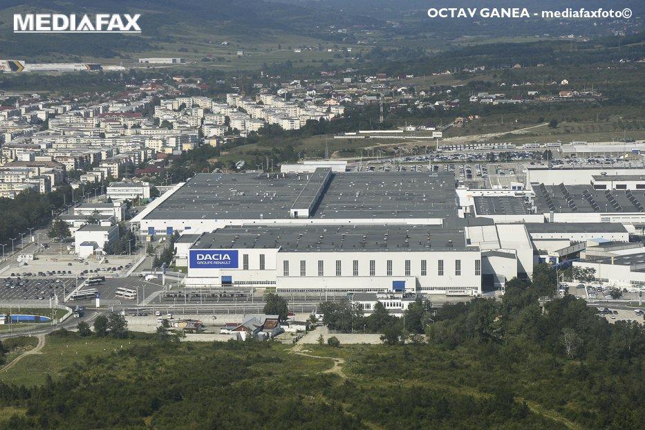 Nicio firmă românească în Top 10 mari companii din Europa de Est. Ce se întâmplă cu România când verifici Top 500