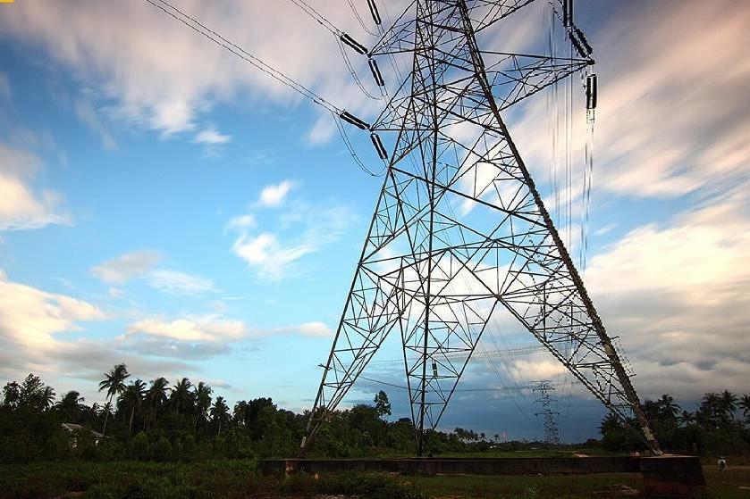 Unul dintre cei mai mari cablişti independenţi intră în afaceri cu energie