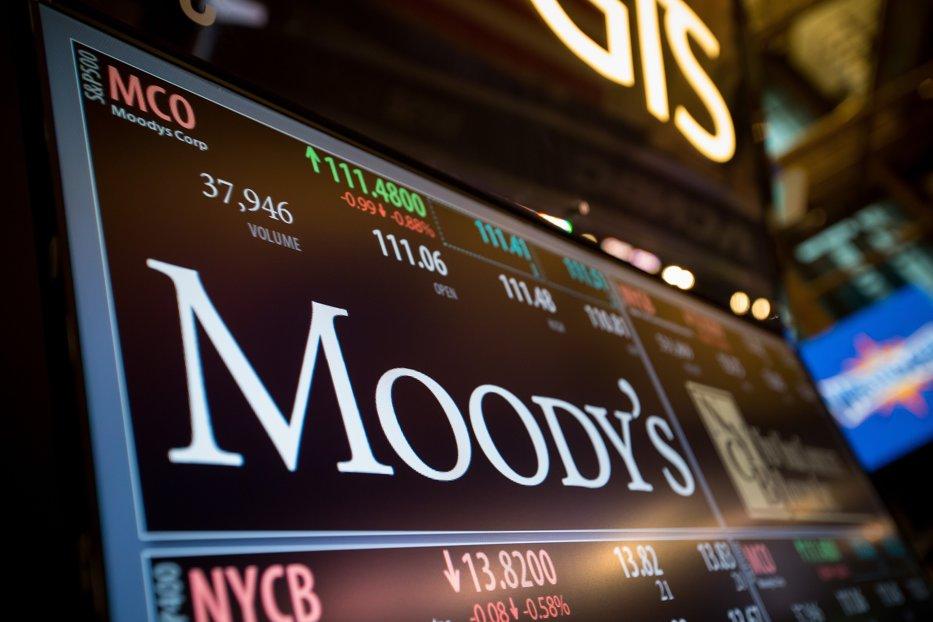 Agenţia Moody's, lovitură fără precedent pentru Marea Britanie, în aşteptarea Brexit-ului. Economia va fi grav afectată