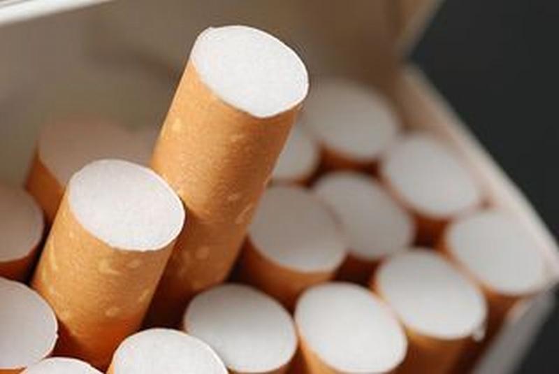 Veşti proaste pentru fumători. S-au scumpit ţigările
