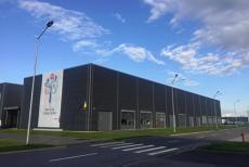 Scoala de training din România în care Bosch investeşte 6 milioane de euro