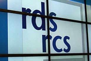 LOVITURĂ de proporţii pentru RCS/RDS. Anunţul a fost făcut OFICIAL azi