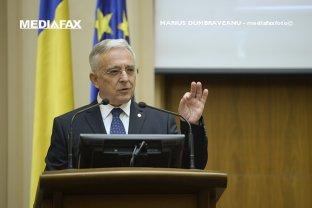 Datoria externă a României a crescut cu 1,1 miliarde de euro, în timp ce investiţiile străine au scăzut cu 16,4%