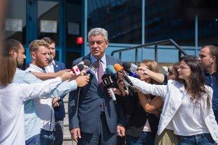 """Oferta lui Tudose pentru investitorii străini. """"România este una dintre cele mai mândre naţiuni din UE astăzi"""""""