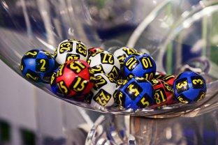 Loteria Bonurilor Fiscale pentru luna septembrie. S-au stabilit bonurile câştigătoare. Suma este una foarte mare