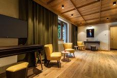 Topul Naţional al Firmelor: Ana Hotels este cea mai bună companie hotelieră a anului