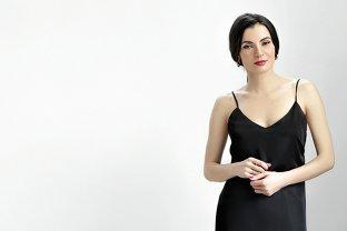 """Cum a reuşit o tânără româncă să dezvolte un business profitabil în plină criză: """"Domeniul nu a fost atât de lovit sau de afectat precum altele"""