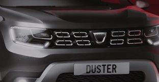 Cât costă noua Dacia Duster în România. Versiunea de top vine cu 2.000 de euro sub preţul din Franţa