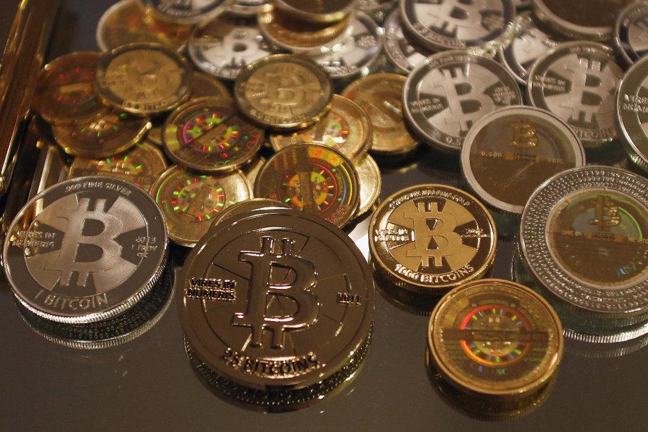 Harta Bitcoin în România: În ce judeţe se operează cel mai mult şi cum reacţionează autorităţile faţă de moneda virtuală