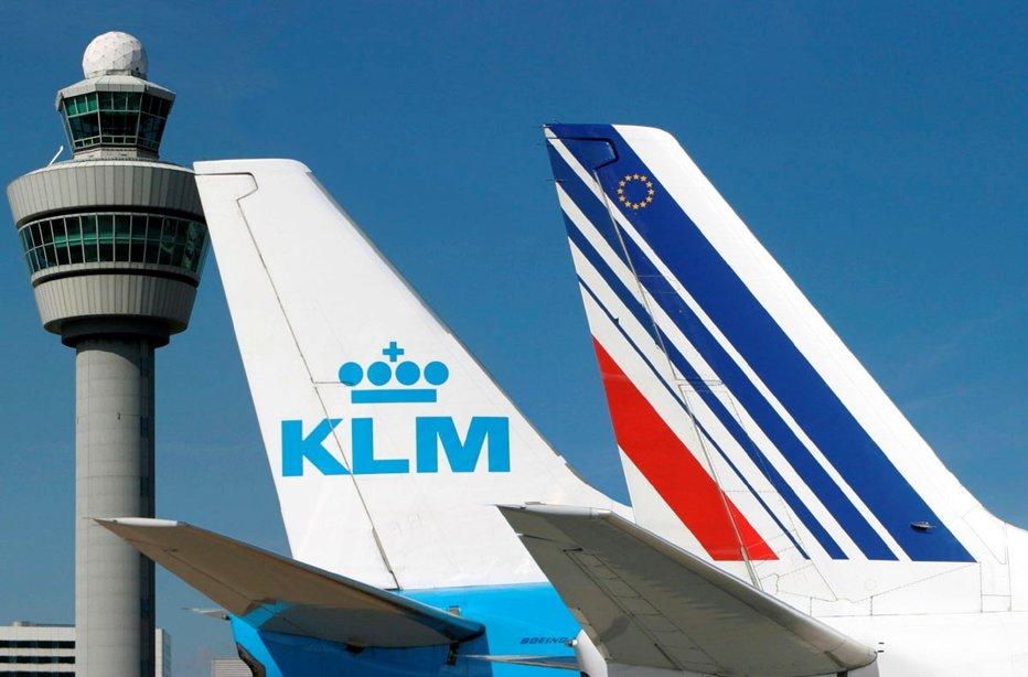 Şeful celei mai vechi companii aeriene din lume dezvăluie GREŞEALA MAJORĂ făcută de această industrie în urmă cu 20 de ani