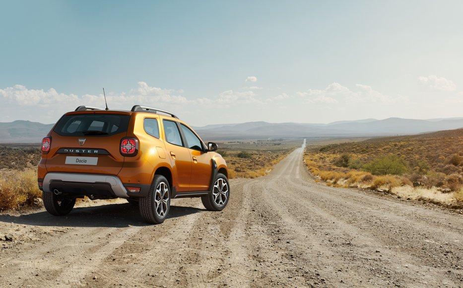 Dacia anunţă afacerea de peste 3,5 miliarde de euro. Profit impresionant şi pentru economia României