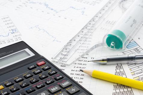 Camera Deputaţilor a adoptat Legea prevenţiei, care poate scăpa firmele de amenzi
