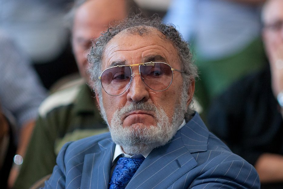 TOP 300. Ion Ţiriac rămâne românul cel mai bogat. Cu cât i-a crescut, într-un an, averea. Surpriza de pe locul 2