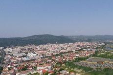 Un nou mall se deschide mâine în România. Proiectul de 40 milioane de euro al unui gigant imobiliar