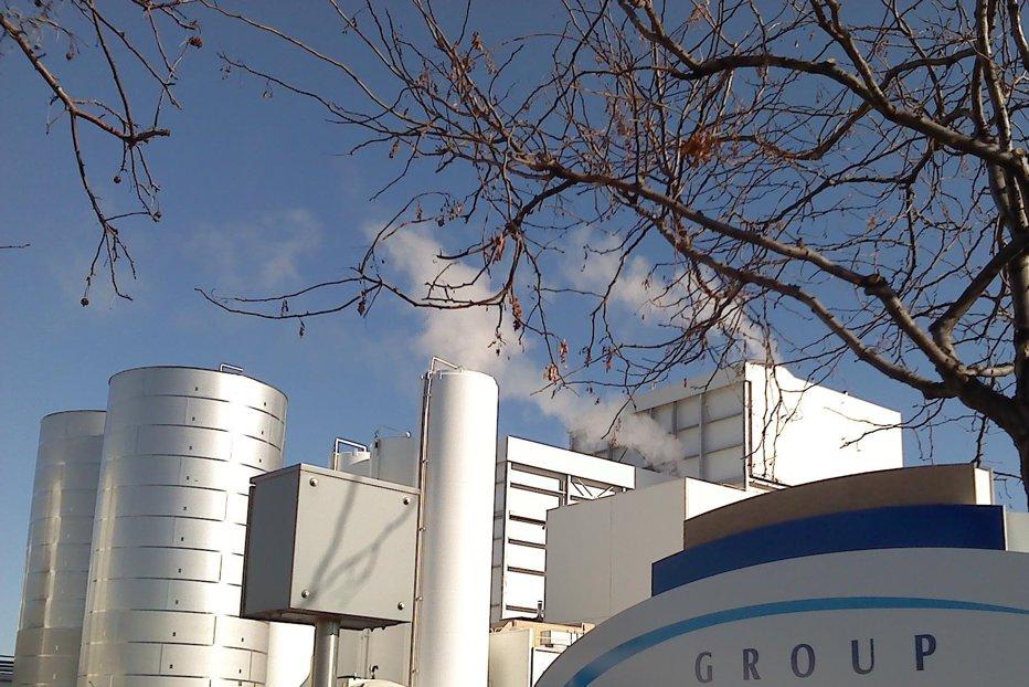 Un gigant francez închide o fabrică din România. Ce se va întâmpla cu angajaţii