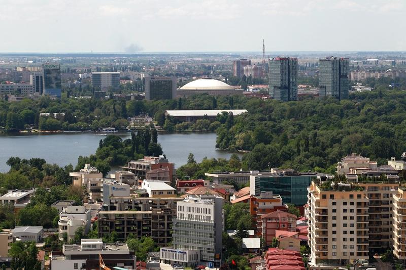 Oraşul din România unde oamenii plătesc chirii de 4 lei pentru o garsonieră şi de 6 lei pentru un apartament cu două camere
