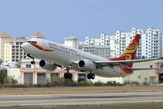Misterioasa companie aeriană care a trezit îngrijorări în toată lumea. A făcut achiziţii de 40 de miliarde de dolari pe şase continente într-un singur an. George Soros, printre fondatori