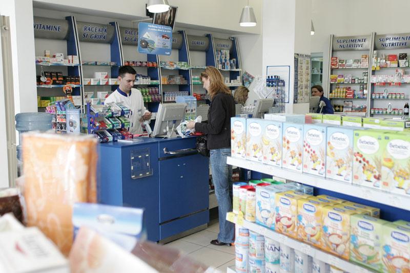 Tranzacţia anului. Compania care a cumpărat lanţul de farmacii Sensiblu şi devine principalul operator farmaceutic de pe piaţă romanească