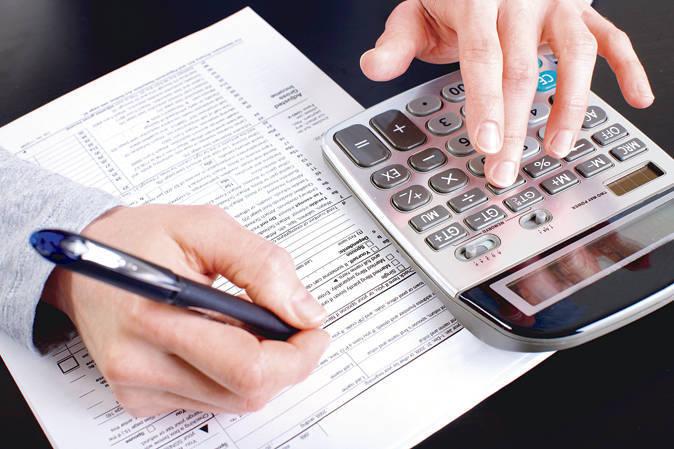 Legea privind plata defalcată a TVA, promulgată