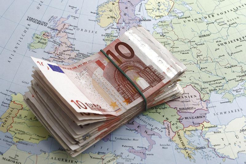 A investit 6.400 de euro şi a avut profit de peste 600.000 de euro. Businessul cu care reuşeşti să-ţi recuperezi investiţia de 100 de ori