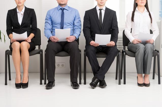 S-a dat startul celei mai mari campanii de recrutări din hi-tech din acest an. Un gigant american lansează oficial angajările din Bucureşti