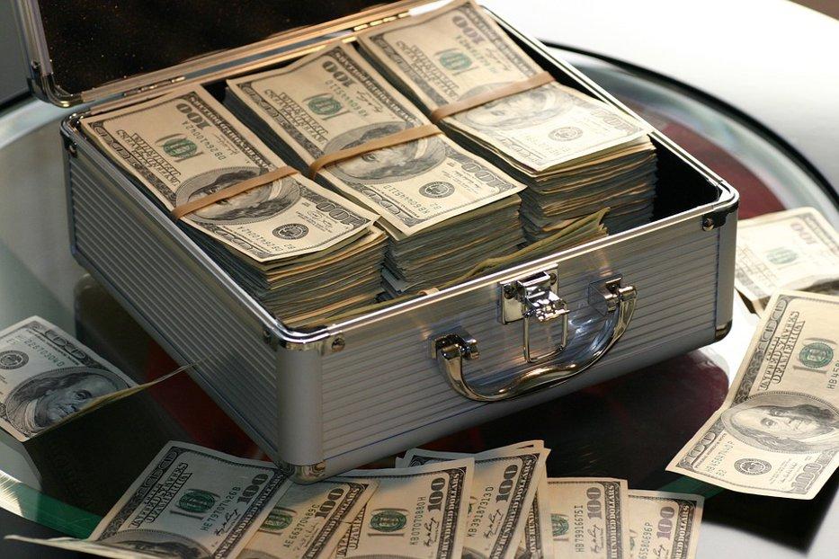 Cum a reuşit o femeie de afaceri din China să câştige 2 miliarde de dolari în doar patru zile