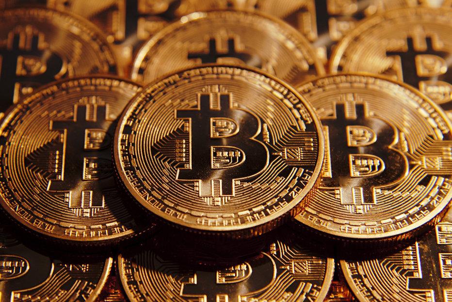Top 10 creşteri ale monedelor virtuale în 2017. Cu o evoluţie de peste 1000%, Bitcoin nu intră în acest clasament