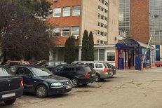 Se închide una dintre cele mai mari fabrici de zahăr din România. Ce au de gând să facă proprietarii germani cu terenul de sub fabrică