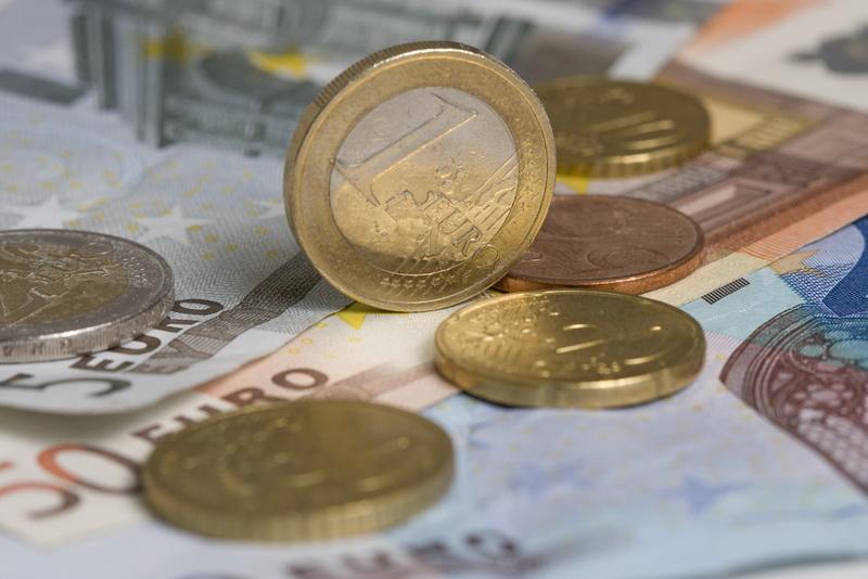 La cât a ajuns datoria externă totală a României