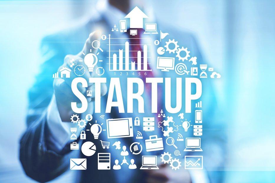 """Antreprenorii care au lansat afaceri prin StartUp Nation se plâng de întârzieri la finanţare: """"Nu sunt bani şi se găsesc tot felul de motive ca să nu primim finanţarea"""""""
