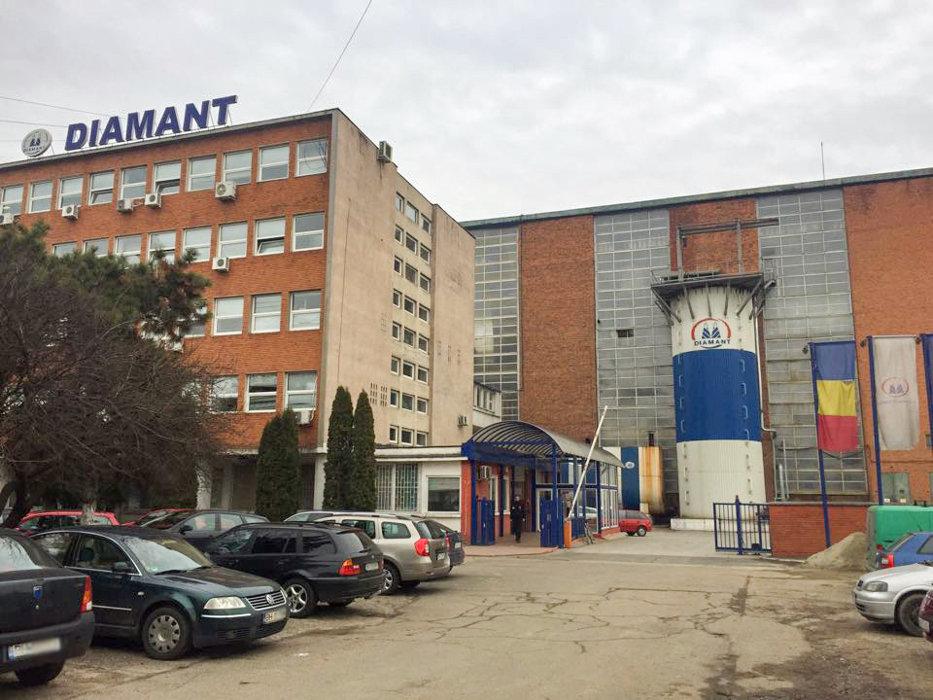 """Sindicate, acuzaţii grave la adresa patronilor nemţi: """"Fabrica de zahăr Oradea este falimentată cu bună ştiinţă. A împrumutat 200 de milioane de euro la dobânzi mult mai mari decât pe piaţa bancară"""""""