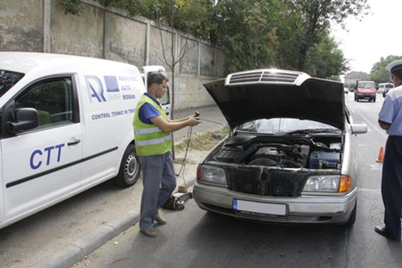 Schimbări importante pentru şoferi. Proiectele ASF şi RAR care vor produce efecte pentru toate autovehiculele