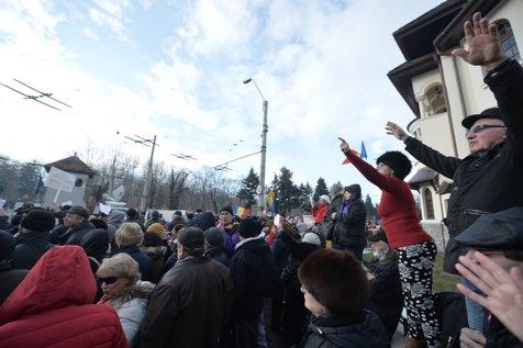 Ministrul Vasilescu, surpriză pentru toţi românii care nu au cotizat cel puţin 10 ani la pensie