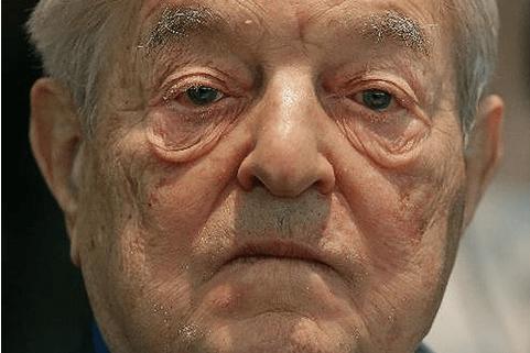 """George Soros pariază pe o nouă investiţie, după ce a declarat că Facebook şi Google reprezintă """"o ameninţare"""""""
