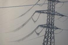 Consumul de electricitate în România a depăşit cotele de alertă. Preţul aproape s-a dublat