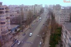 Oraşul aflat la un pas să întreacă Bucureştiul şi Cluj Napoca. Este noua destinaţie a dezvoltatorilor de locuinţe