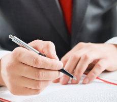 """Consiliul IMM-urilor, despre declaraţia unică fiscală: """"Nu simplifică procedurile, necesită efort din partea contribuabililor"""""""