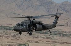 Decizie importantă pentru România luată de americanii care produc celebrele elicoptere Black Hawk