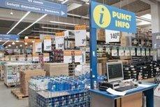 Este oficial. Un nou retailer important vine în România. În primii cinci ani vrea să ajungă la cel puţin 20 de magazine