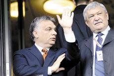 """Decizie fără precedent a BNR. Banca Naţională anunţă oficial că """"se opune intenţiei grupului ungar OTP de a achiziţiona Banca Românească"""". Motivele hotărârii, secrete"""