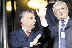 Anunţul extraordinar al grupului ungar OTP, după ce Banca Naţională a României a anunţat, în premieră, că este împotriva intenţiei sale de a cumpăra Banca Românească