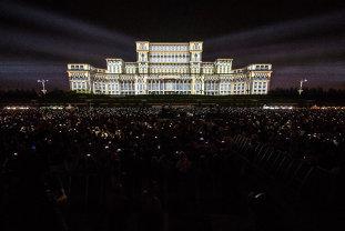 Ce loc ocupă Bucureştiul în topul mondial al oraşelor cu cea mai bună calitate a vieţii. Un oraş european este pe primul loc
