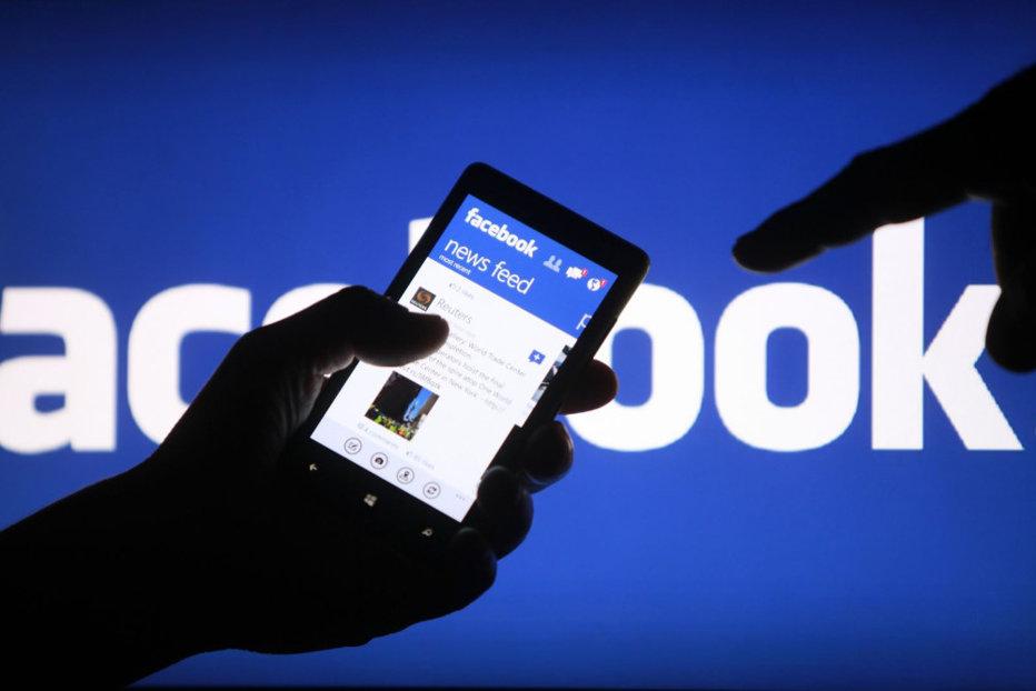 Facebook, în declin. Compania, vizată de anchete privind protecţia datelor personale