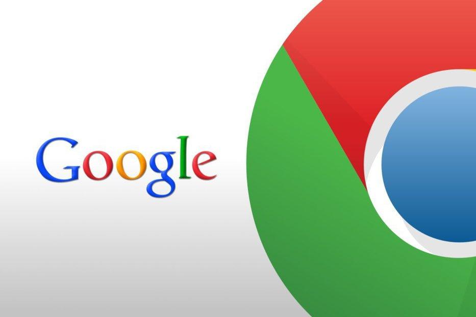 Comisia Europeană pregăteşte un proiect care vizează Google şi Facebook. Ce taxă ar putea plăti cele două companii americane