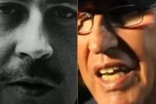 Escobar Inc: Fratele lui Pablo Escobar a lansat o monedă virtuală