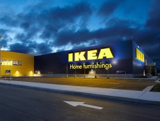 """Anunţul mult aşteptat al celor de la IKEA, după ce au pus piatra de temelie pentru al doilea magazin din Bucureşti. """"Este prematur să vă ofer detalii"""""""
