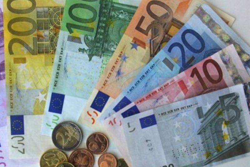 Topul mondial al celor mai profitabile companii. Primele 10 au câştiguri cât jumătate din PIB-ul României