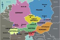 Competiţia pentru investiţii în Europa de Est devine dramatică: După Ungaria, şi Polonia vrea să reducă impozitul pe profit la 9%. În Bulgaria, unde se mută companiile greceşti, taxa pe profit este de 10%