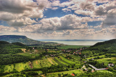 Afaceriştii străini care vor să investească 500 de milioane de dolari în România. Domeniile-cheie care vor primi finanţarea uriaşă