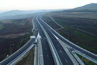 Imaginea articolului Autostrada-muzeu din România. Motivul pentru care acest drum rămâne închis, deşi este finalizat de şase luni